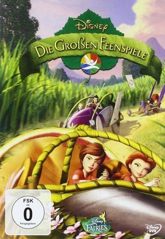 download Disney.Fairies.Die.grossen.Feenspiele.2011.GERMAN.DL.HDTVRip.x264-TMSF