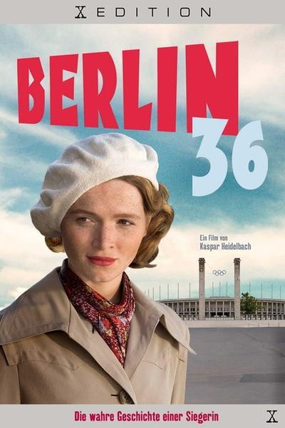 Berlin.36.2009.German.1080p.WEB.h264-OMGtv