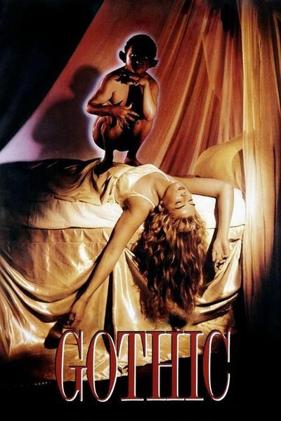 Gothic.1986.German.DL.1080p.BluRay.x264-ROCKEFELLER