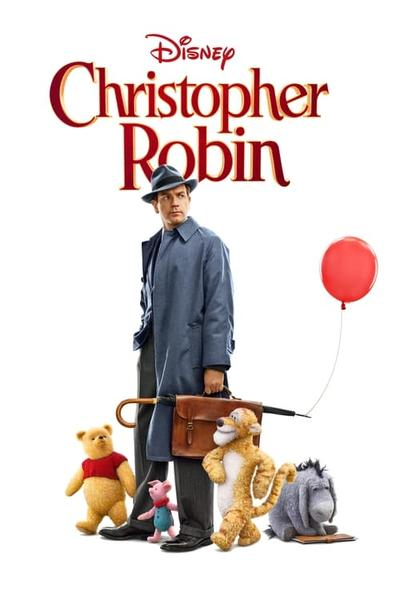 Christopher.Robin.2018.GERMAN.DL.HDR.2160P.WEB.H265-WAYNE