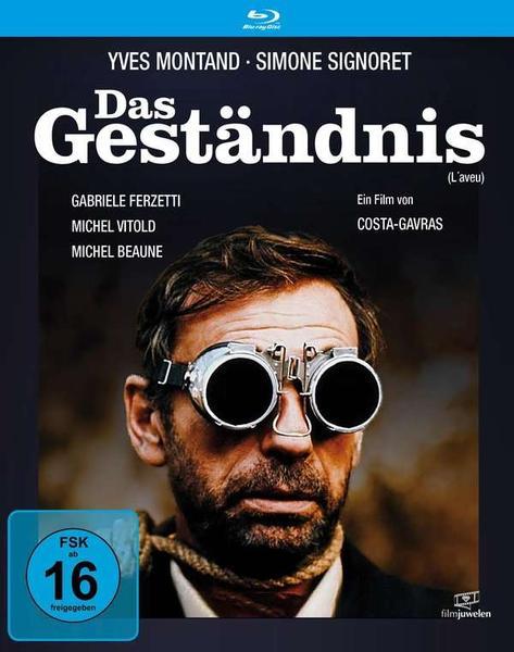 Das.Gestaendnis.German.1970.AC3.BDRip.x264-SPiCY