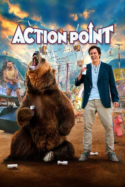 Action.Point.2018.German.DL.1080p.BluRay.x265-PaTrol