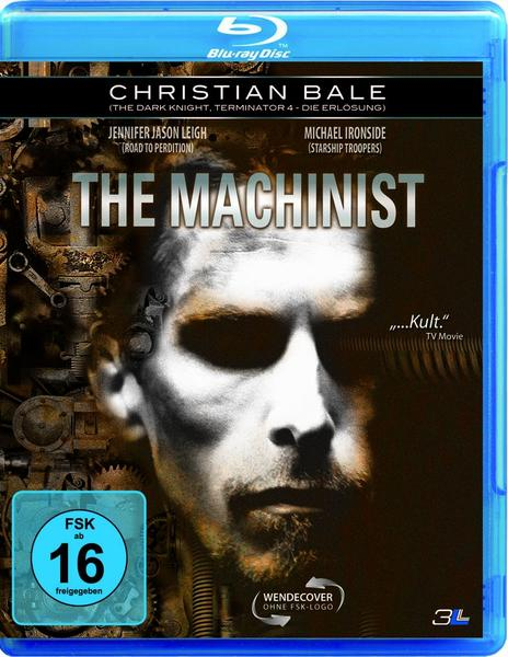The.Machinist.2004.German.DTS.DL.1080p.BluRay.x264-SightHD