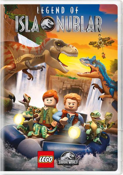 Lego.Jurassic.World.Legend.of.Isla.Nublar.S01.Complete.GERMAN.DL.720P.WEB.H264.REPACK-WAYNE