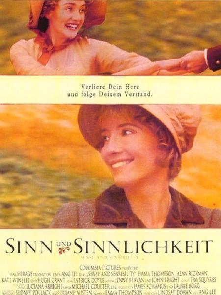 Sinn.und.Sinnlichkeit.1995.German.DL.2160p.UHD.BluRay.x265-ENDSTATiON