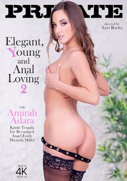Private Specials Elegant Young And Anal Loving 2 Xxx 720p Mp4-Ktr