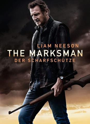The.Marksman.Der.Scharfschuetze.2021.German.DL.1080p.WEB.h264-WvF