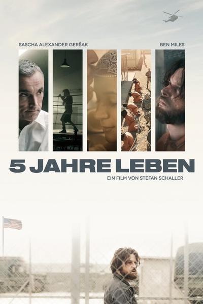 5.Jahre.Leben.2013.GERMAN.1080p.WEB.H264-SOV