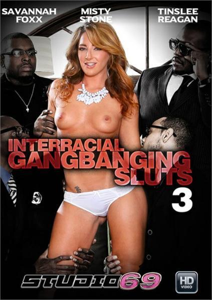 Interracial Gangbanging Sluts 3 Xxx 720p Webrip Mp4-Vsex