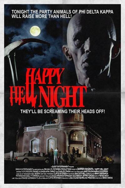 Happy.Hell.Night.German.1992.AC3.BDRip.x264-UNiVERSUM
