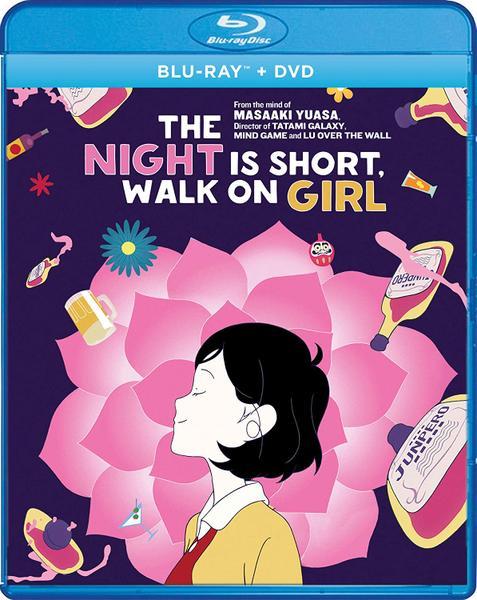 Night.Is.Short.Walk.on.Girl.2017.German.DL.720p.BluRay.x264-SAViOUR