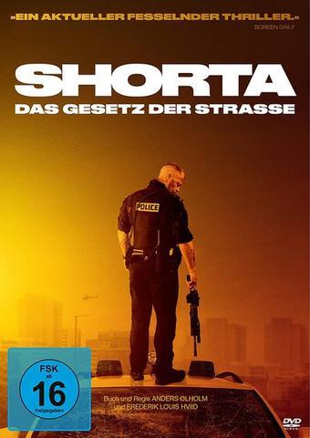 Shorta.Das.Gesetz.der.Strasse.German.2020.AC3.BDRiP.x264-ROCKEFELLER