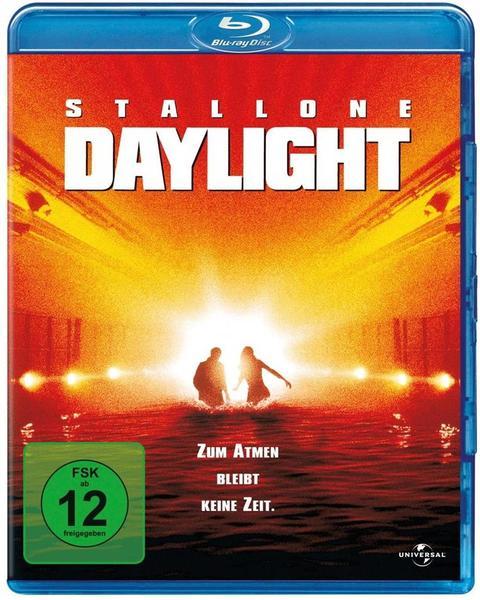 Daylight.1996.Remastered.German.DL.1080p.BluRay.x264-SPiCY