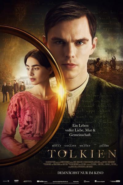 Tolkien.2019.German.AC3.DL.1080p.BluRay.x265-FuN