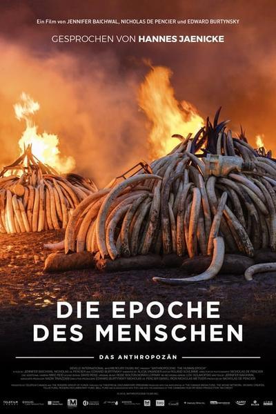 Die.Epoche.des.Menschen.2018.German.DOKU.WEBRiP.X264-GWD