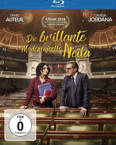 download Die.brilliante.Mademoiselle.Neila.German.2017.AC3.BDRiP.x264-XF