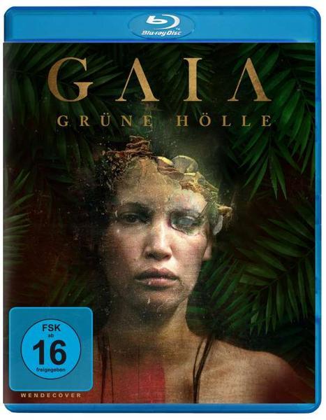 Gaia.Gruene.Hoelle.2021.German.DTS.1080p.BluRay.x265-UNFIRED