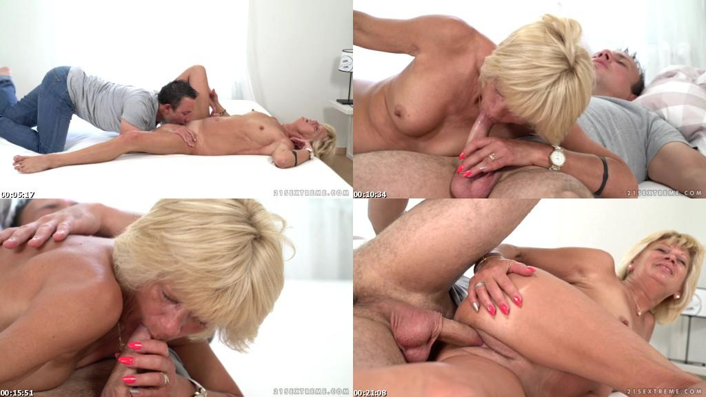 download LustyGrandmas - Diane Sheperd Taste All My Treats