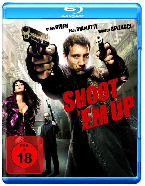 Shoot.Em.Up.2007.German.DTS.DL.1080p.BluRay.x264.iNTERNAL-DARM