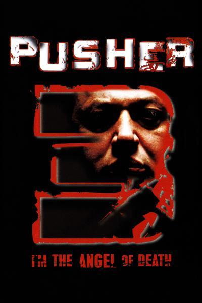 Pusher.3.2005.German.AC3.1080p.BluRay.x265-FuN