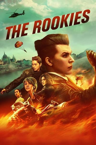 The.Rookies.2019.German.720p.BluRay.x264-iMPERiUM