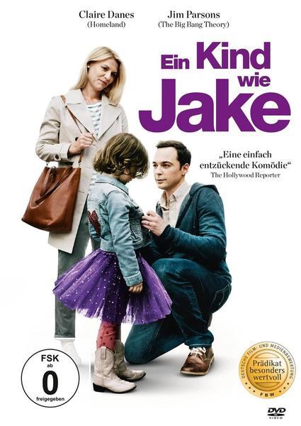 Ein.Kind.wie.Jake.2018.German.DL.1080p.BluRay.x264-GMA