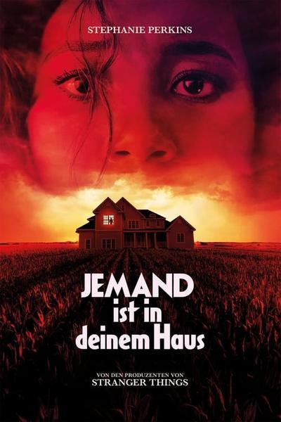 Jemand.ist.in.deinem.Haus.2021.German.DL.HDR.2160p.WEBRiP.x265-CTFOH