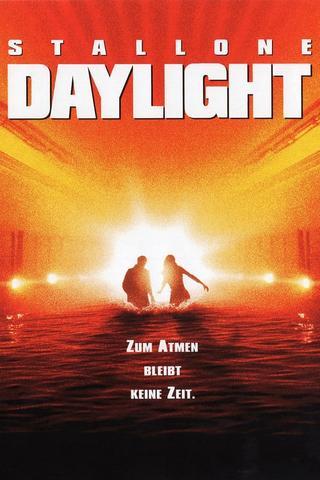 Daylight.1996.Remastered.German.720p.BluRay.x264-SPiCY