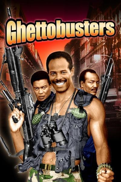 Ghettobusters.1988.German.DL.1080p.BluRay.x264-SPiCY