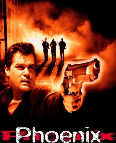Phoenix.Blutige.Stadt.1998.German.DL.1080p.BluRay.x264-SPiCY