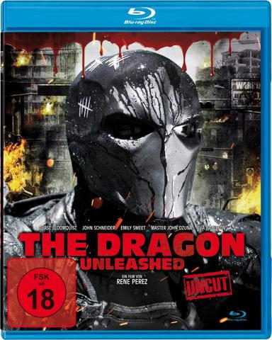 The.Dragon.Unleashed.2019.GERMAN.DL.MERRY.XMAS.1080p.BluRay.x264-UNiVERSUM