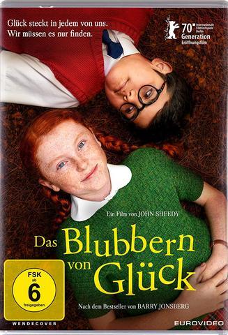 Das Blubbern von Glueck German 2019 Ac3 DvdriP x264-SaviOur