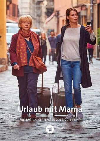 download Urlaub.mit.Mama.2018.German.WS.HDTVRiP.x264-muhHD