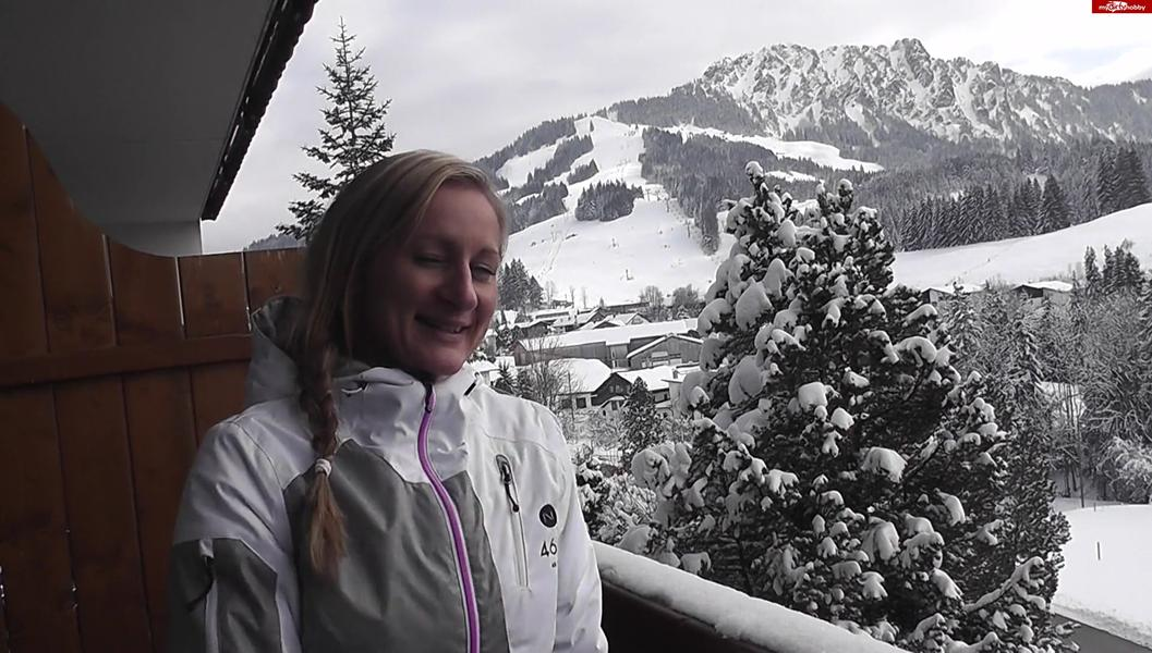 download Ski-Urlaubs-Fick abgeschleppt