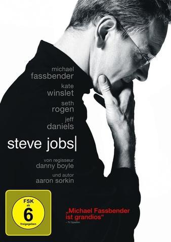Steve.Jobs.2015.German.DTSD.DL.2160p.WEB.h265-SAVASTANOS