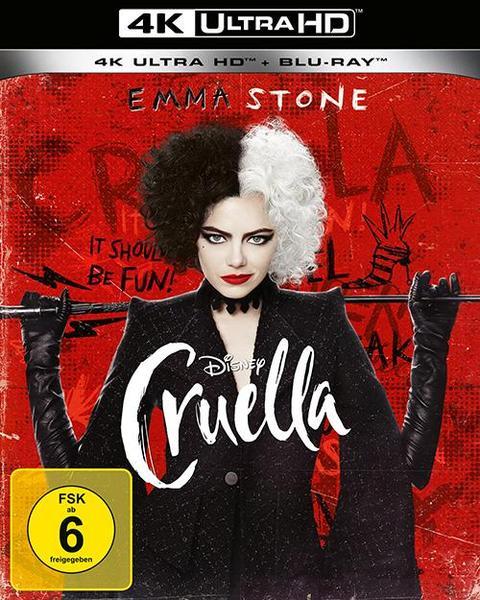 Cruella.2021.German.DL.2160p.UHD.BluRay.x265-HDMEDiA