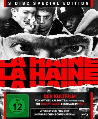 Hass.German.1995.Remastered.AC3.BDRip.x264-SPiCY