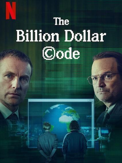 The.Billion.Dollar.Code.S01.Complete.GERMAN.DL.1080P.WEB.X264-WAYNE