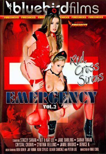 Emergency Vol 2 Xxx 1080p Webrip Mp4-Vsex