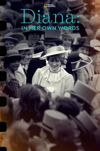 Diana In Her Own Words 2017 German Ac3 WebriP XviD-57r