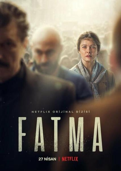 Fatma.S01E04.GERMAN.DL.1080p.WEB.x264-EiSBOCK