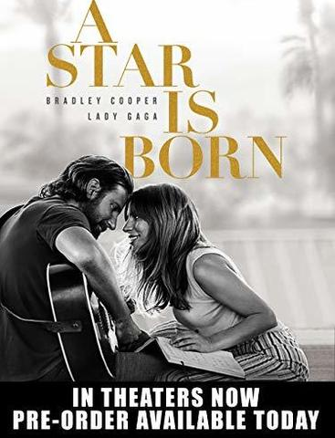 download A.Star.Is.Born.German.DL.AC3.Dubbed.1080p.WEBRip.x264-PsO