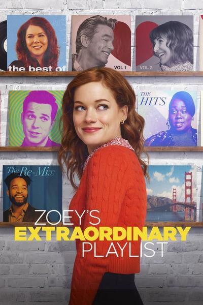 Zoeys.Extraordinary.Playlist.S02E02.German.DL.720p.WEB.h264-WvF