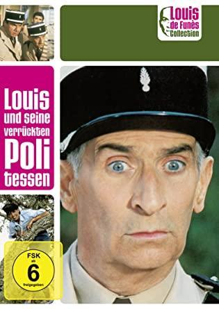 Louis.und.seine.verrueckten.Politessen.1982.German.DL.1080p.BluRay.x265-PaTrol