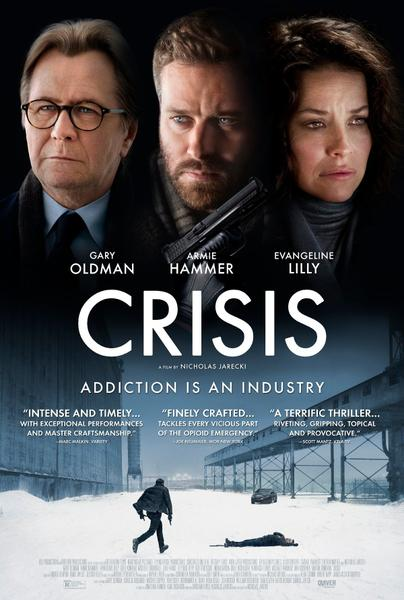 Crisis.2021.German.DL.720p.WEB.h264-WvF