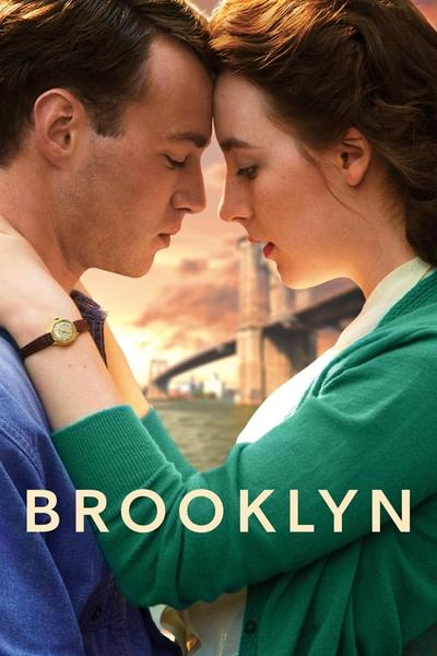 Brooklyn.Eine.Liebe.zwischen.zwei.Welten.2015.GERMAN.DL.HDR.2160P.WEB.H265-WAYNE