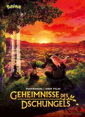 Pokemon.23.Der.Film.Geheimnisse.des.Dschungels.German.2020.ANiME.DL.EAC3D.1080p.BluRay.x264-STARS