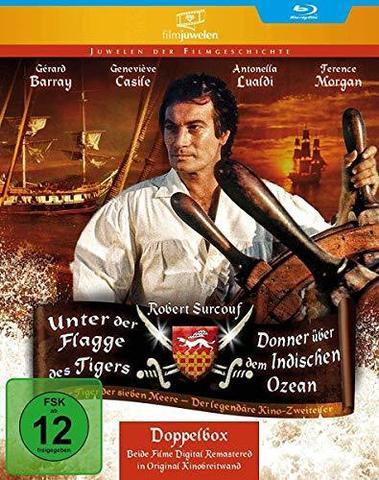 download Donner.ueber.dem.Indischen.Ozean.1966.German.1080p.BluRay.x264-iNKLUSiON
