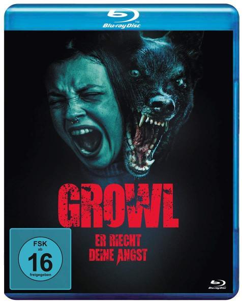 Growl.Er.riecht.Deine.Angst.German.2019.AC3.BDRip.x264-ROCKEFELLER