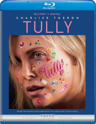 download Tully.2018.German.DL.1080p.BluRay.x264-iNKLUSiON